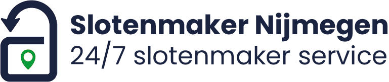 Slotenmaker Nijmegen